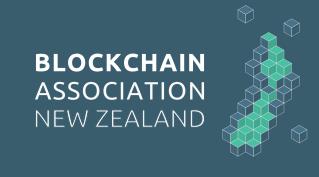 Blockchain Assocation of NZ.png