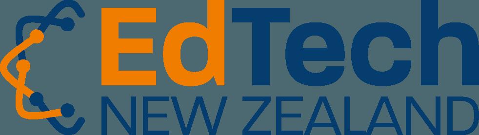 EdTech-NZ_HOR_RGB.png