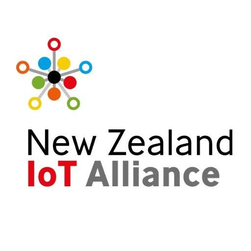 IOT NZ.jpg