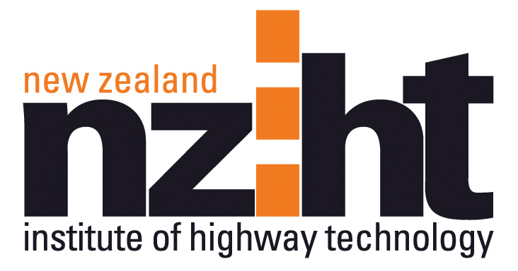NZ Institute of Highway Technology.jpg