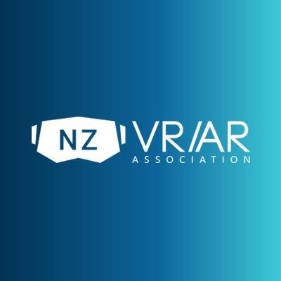 NZVRARA.jpg