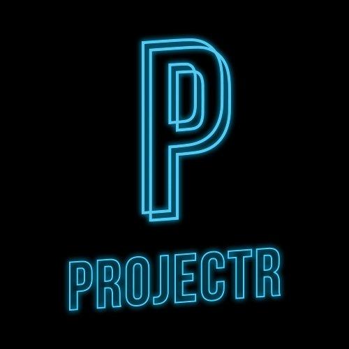ProjectR.jpg
