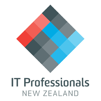 ITP NZ.png