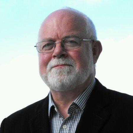 Jim Donovan.jpg