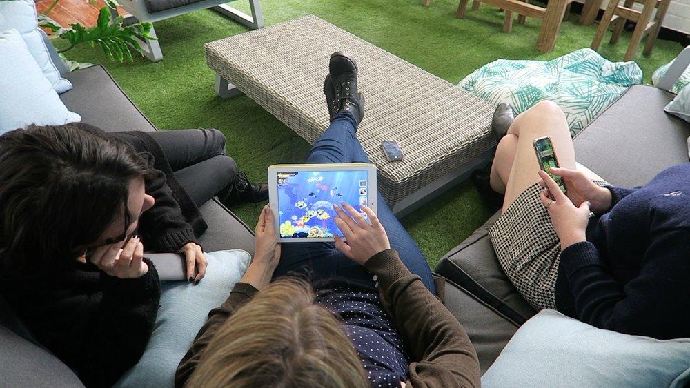 Girls Games Couch.jpg