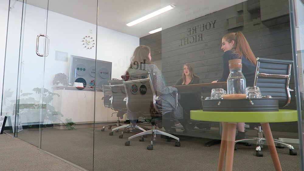 Glass Meeting Room.jpg