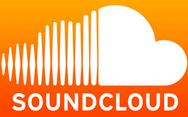 soundcloud-logo-orange-II.png
