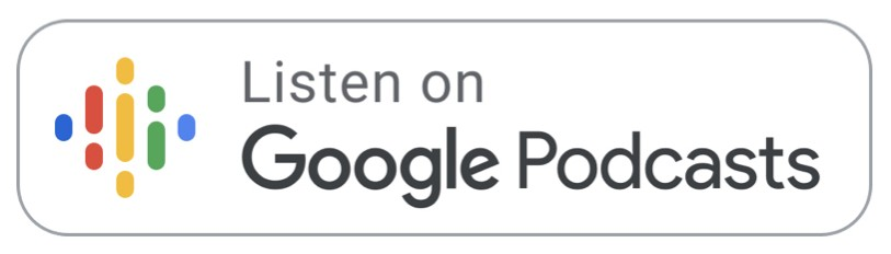 listen opm Google podcasts.jpeg