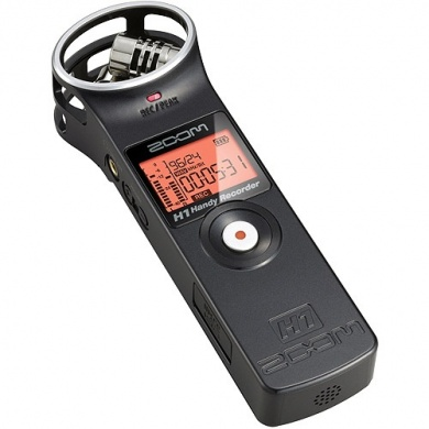 Zoom H1 recorder.jpeg
