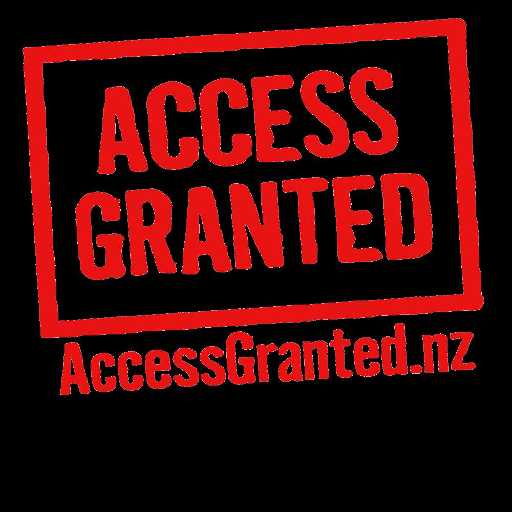 AccessGrantedLogo2018.png