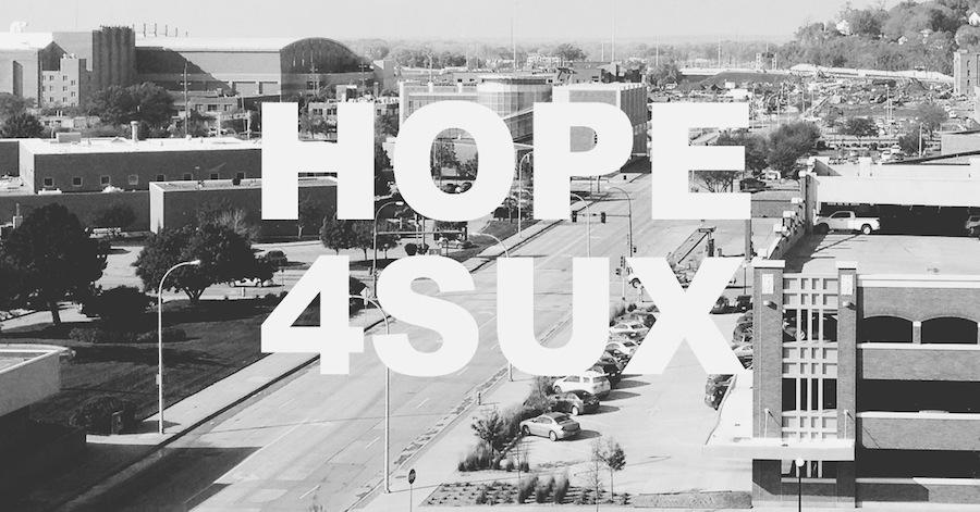 Hope4SUXBW