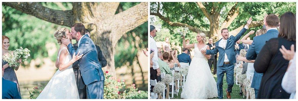 Maryland, Washington DC, Pennsylvania, Virginia Wedding Photographer   Anne Casey Photography
