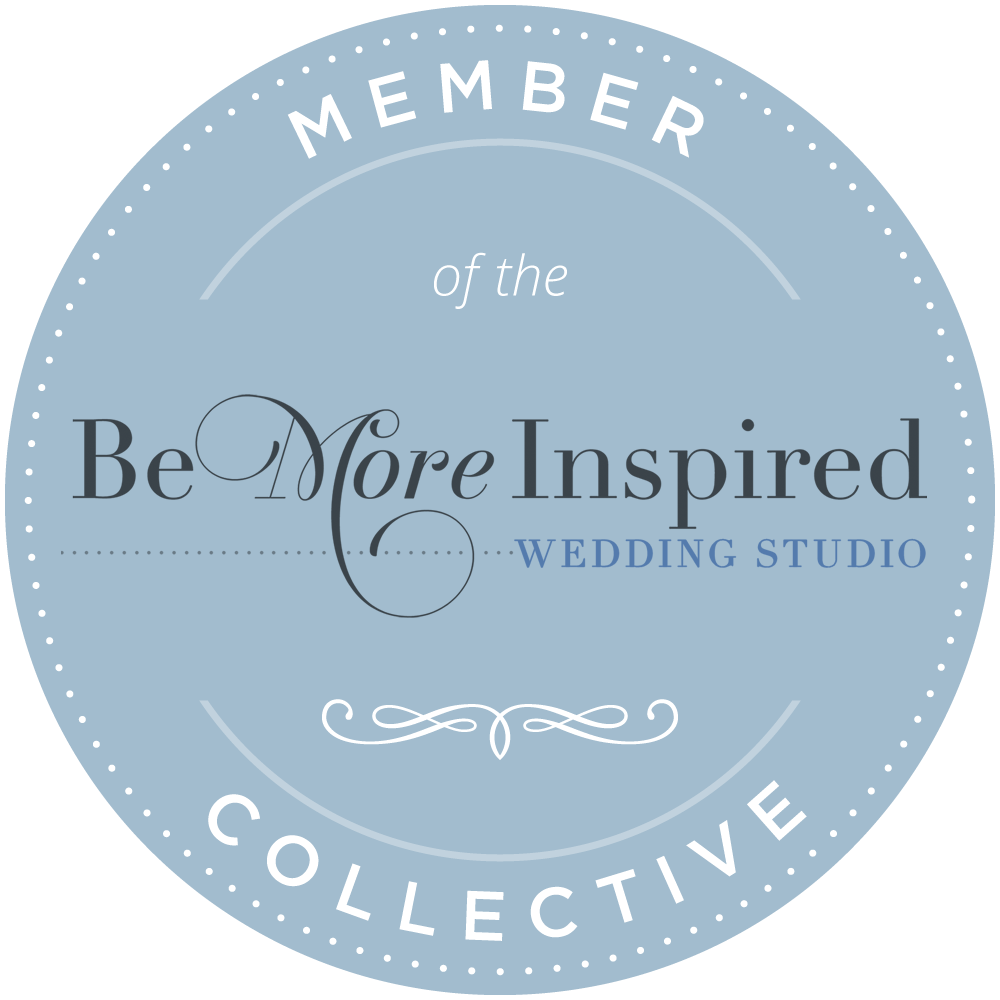 be-more-member-badge.png