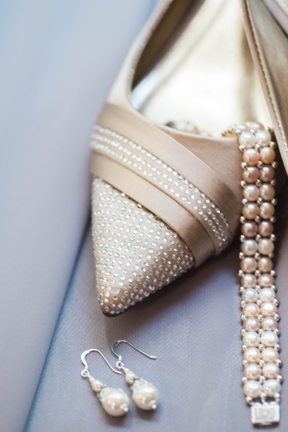 Wedding Details | Maryland, Washington DC, Pennsylvania, Virginia Wedding Photographer | Anne Casey Photography