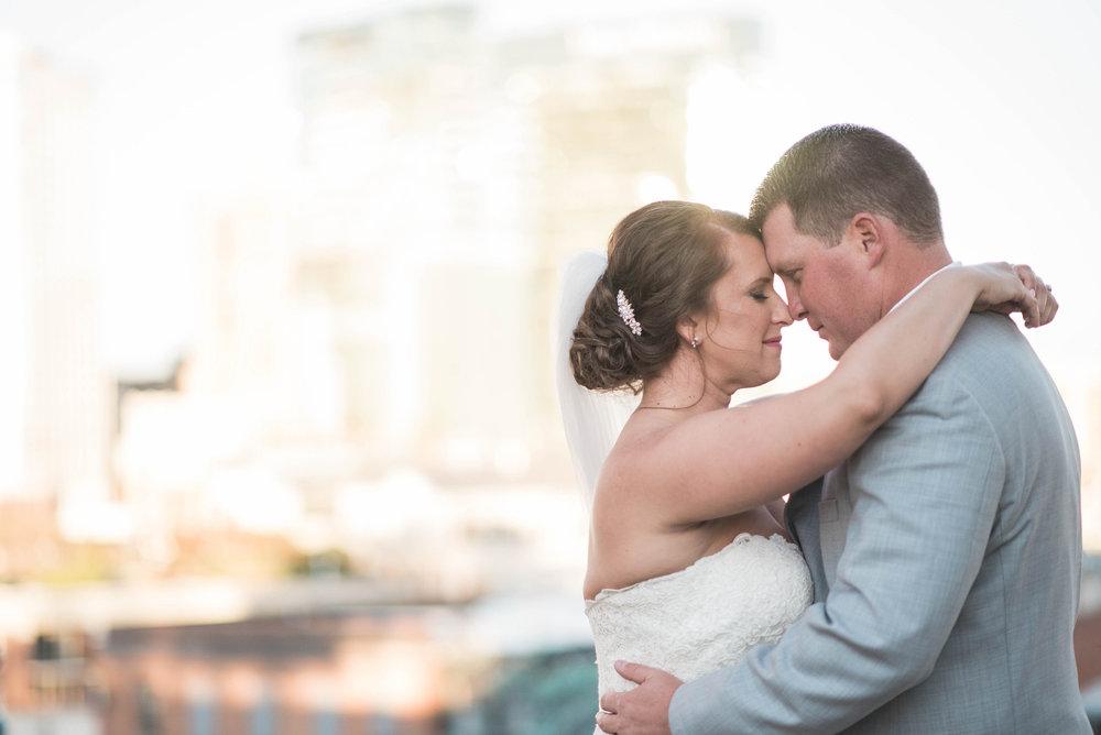 Bride and Groom | Maryland, Washington DC, Pennsylvania, Virginia Wedding Photographer | Anne Casey Photography