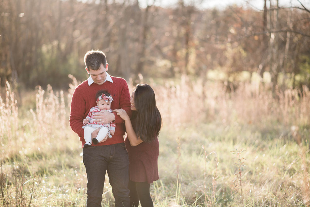 Family Photography | Maryland, Washington DC, Pennsylvania, Virginia Portrait Photographer | Anne Casey Photography