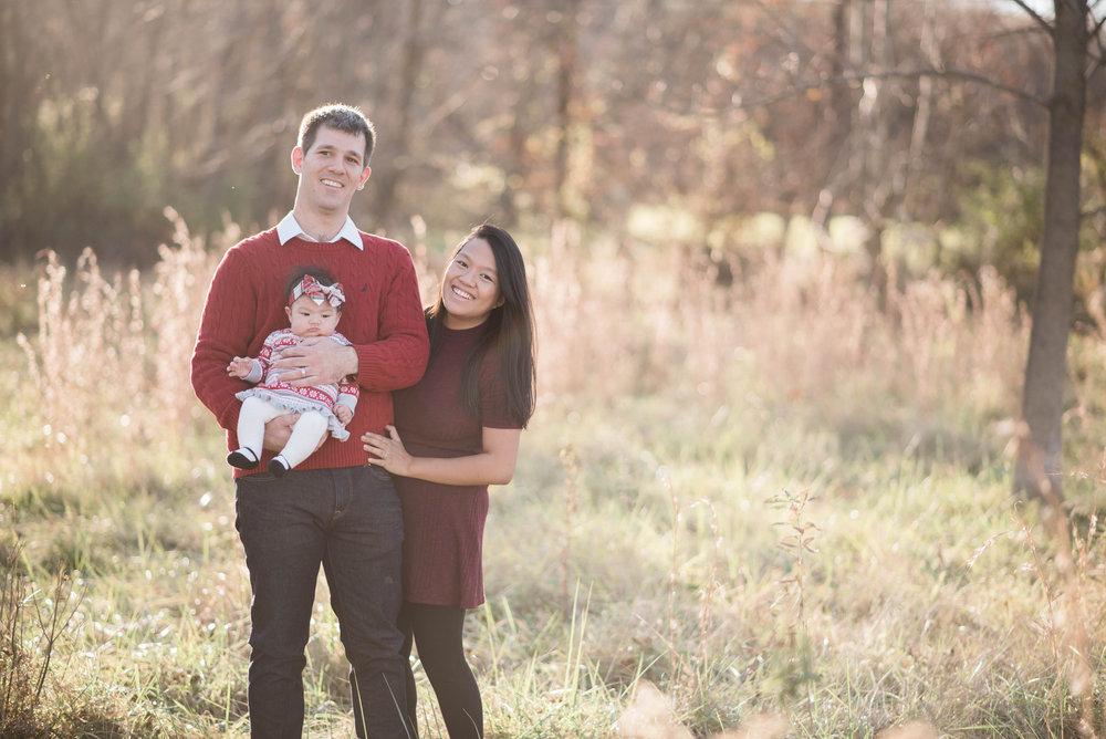 Family Photography | Maryland, Washington DC, Pennsylvania, Virginia Portrait Photographer | Anne Casey Photography