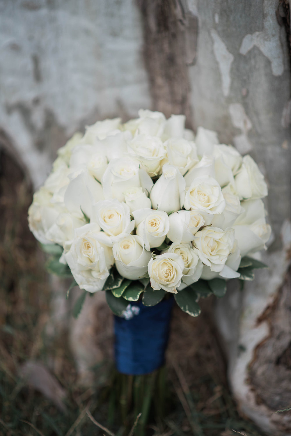 Bouquet | Maryland, Washington DC, Pennsylvania, Virginia Wedding Photographer | Anne Casey Photography