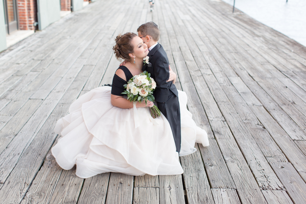 Wedding Traditions I Didnt Follow While Planning My Own Wedding