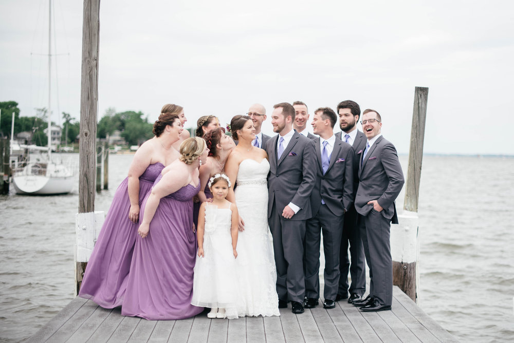 Jessica and Jesse Married-bridal party-0145.jpg