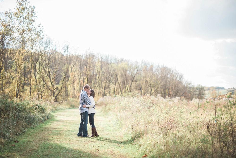 Kim Nick and Tucker Engaged-Kim Nick and Tucker Engaged-0032.jpg
