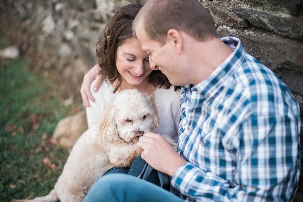 Kim Nick and Tucker Engaged-Kim Nick and Tucker Engaged-0011.jpg