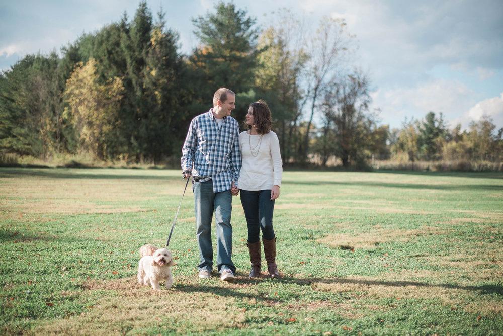 Kim Nick and Tucker Engaged-Kim Nick and Tucker Engaged-0005.jpg