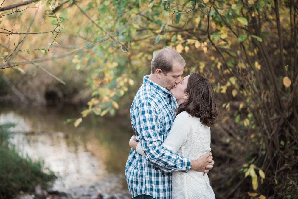 Kim Nick and Tucker Engaged-Kim Nick and Tucker Engaged-0091.jpg