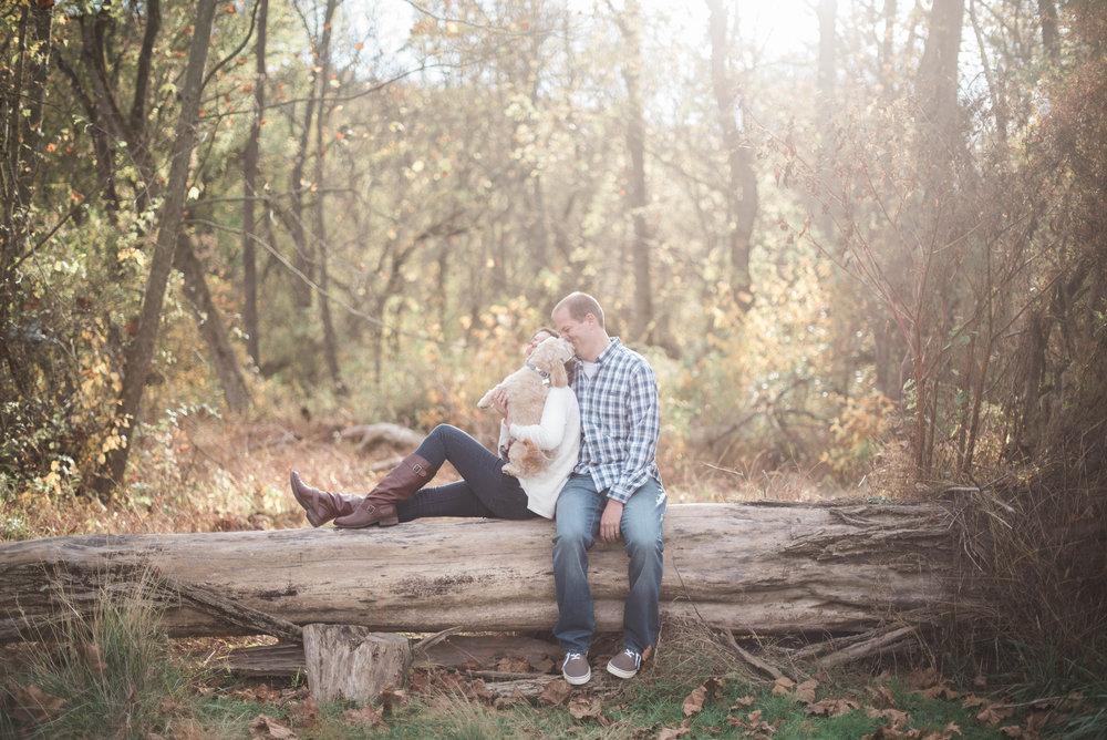 Kim Nick and Tucker Engaged-Kim Nick and Tucker Engaged-0019.jpg