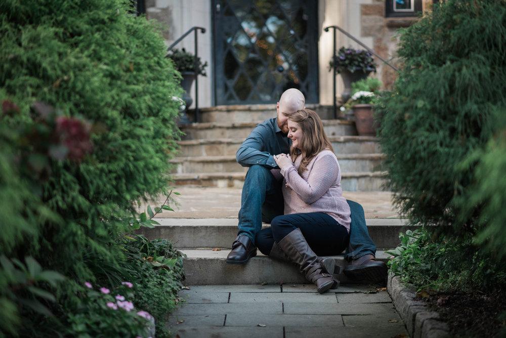 Valerie and Mike Engaged-Valerie and Mike Engaged-0056.jpg