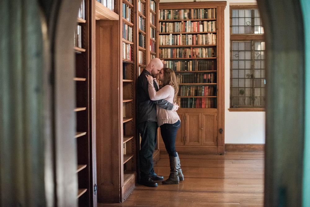 Valerie and Mike Engaged-Valerie and Mike Engaged-0014.jpg