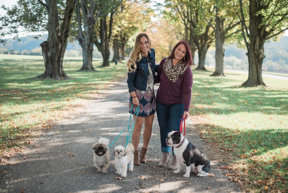 Brooke and Morgan-Brooke and Morgan-0054.jpg