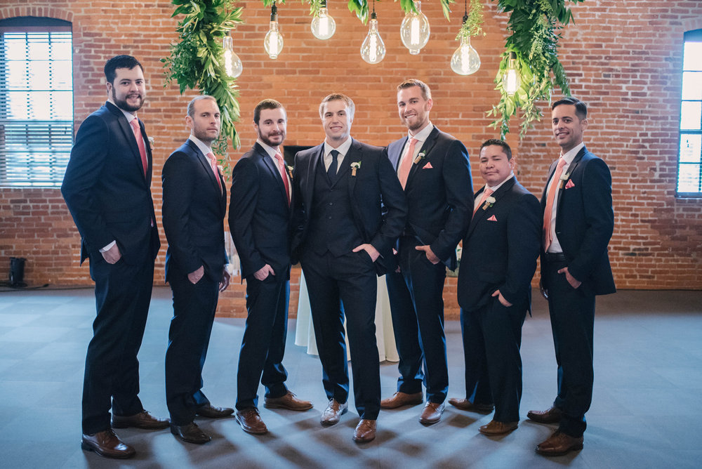 Casey and Nate Married-bridal party-0027.jpg