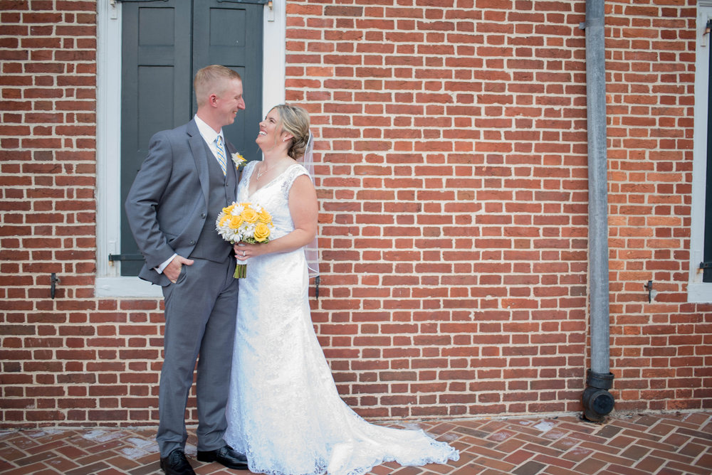 Shawn and Marisa Married-Bride and Groom Portraits-0022.jpg