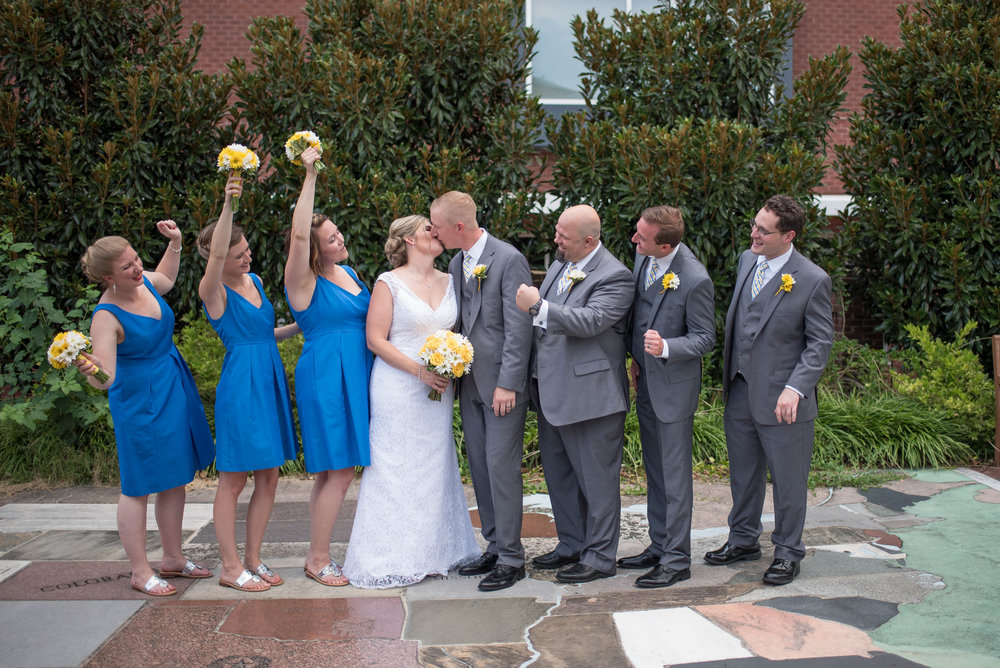 Shawn and Marisa Married-Family and Bridal Party-0086.jpg