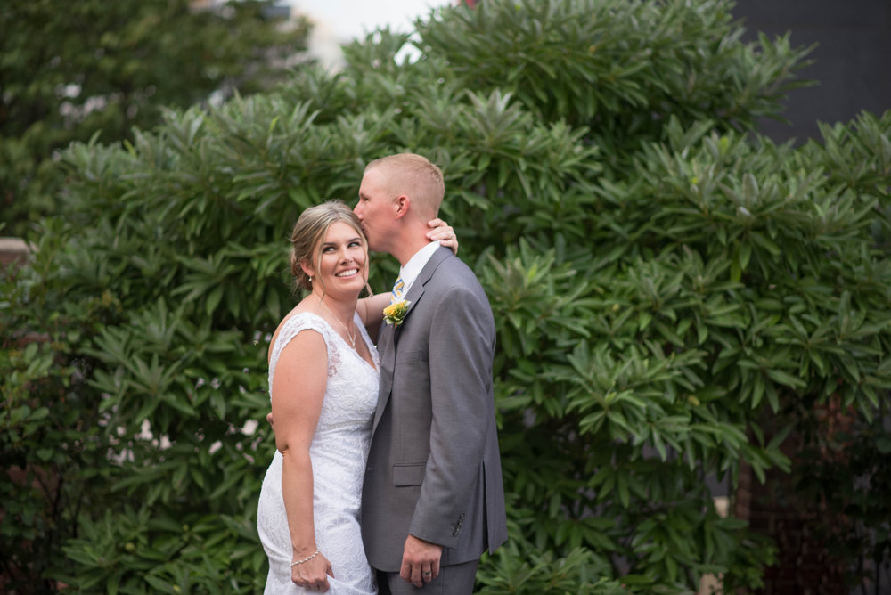 Shawn and Marisa Married-Bride and Groom Portraits-0071.jpg