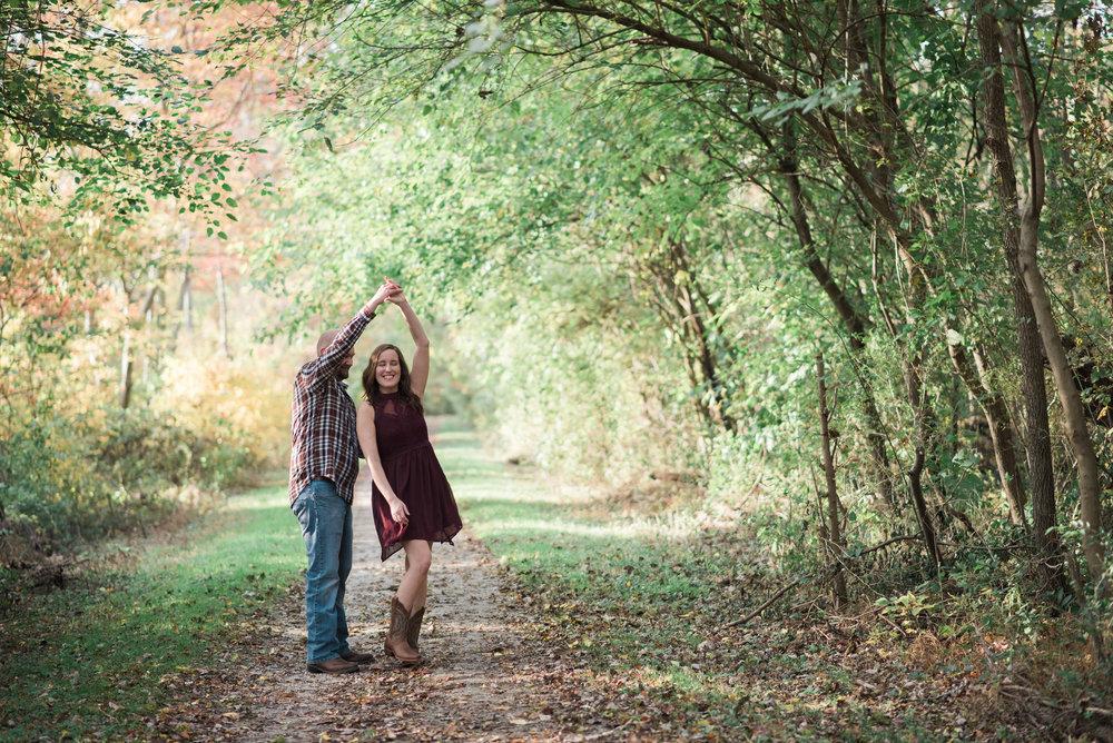 Jon and Steph Engaged-Jon Steph and Ginny Engaged-0030.jpg