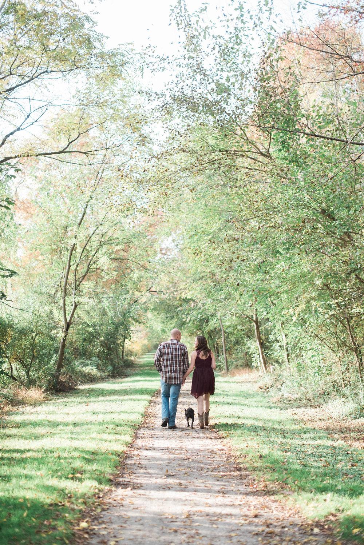 Jon and Steph Engaged-Jon Steph and Ginny Engaged-0013.jpg