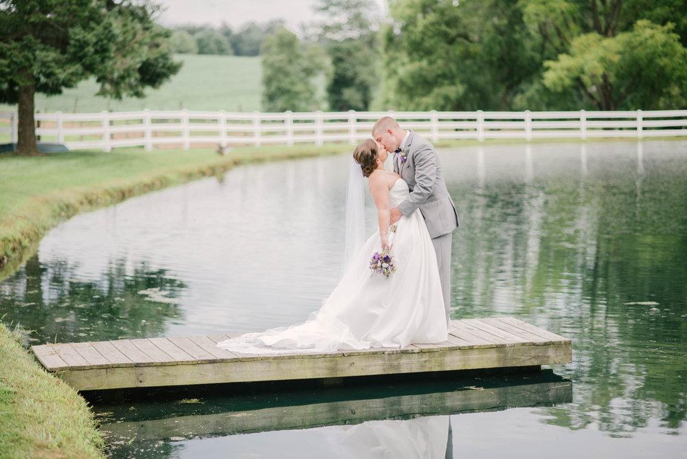 Leslie and Dan Married-Bride and Groom Portraits-0008.jpg