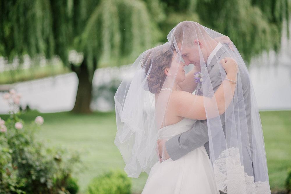 Leslie and Dan Married-Bride and Groom Portraits-0046.jpg