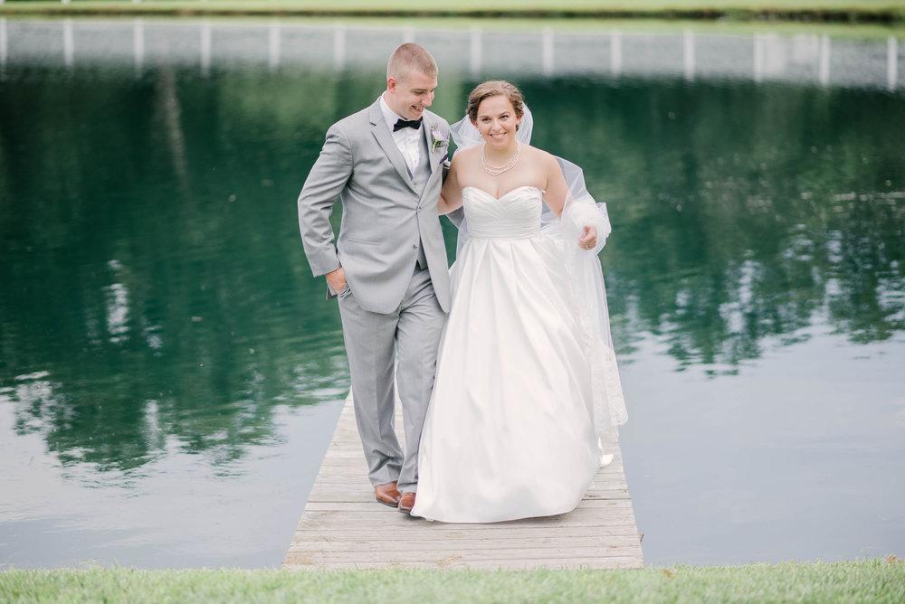 Leslie and Dan Married-Bride and Groom Portraits-0017.jpg