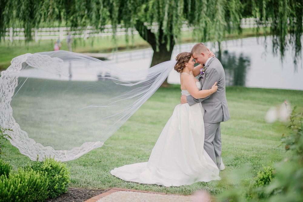 Leslie and Dan Married-Bride and Groom Portraits-0057.jpg