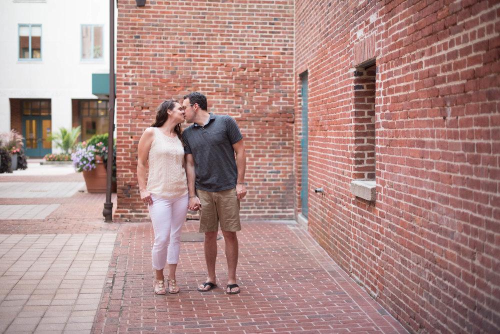 Lance and Lindsay Engaged-Lance and Lindsay Engagement-0037.jpg