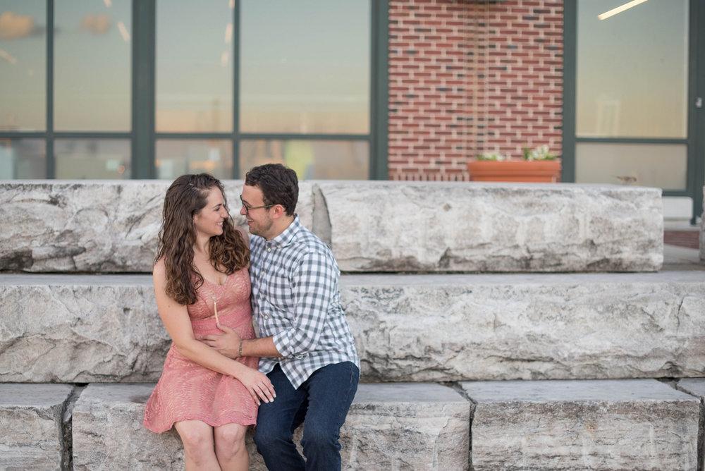 Lance and Lindsay Engaged-Lance and Lindsay Engagement-0063.jpg