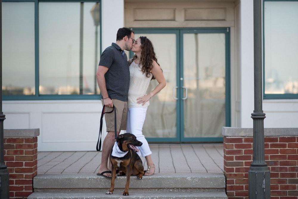 Lance and Lindsay Engaged-Lance and Lindsay Engagement-0019.jpg