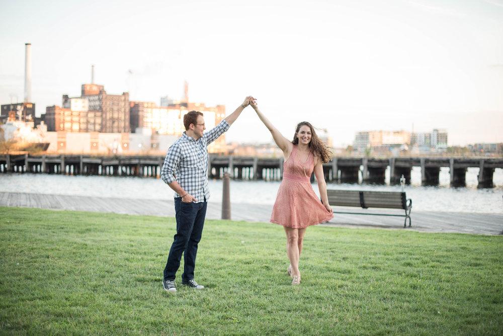 Lance and Lindsay Engaged-Lance and Lindsay Engagement-0082.jpg