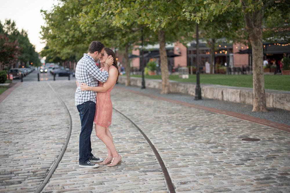 Lance and Lindsay Engaged-Lance and Lindsay Engagement-0089.jpg