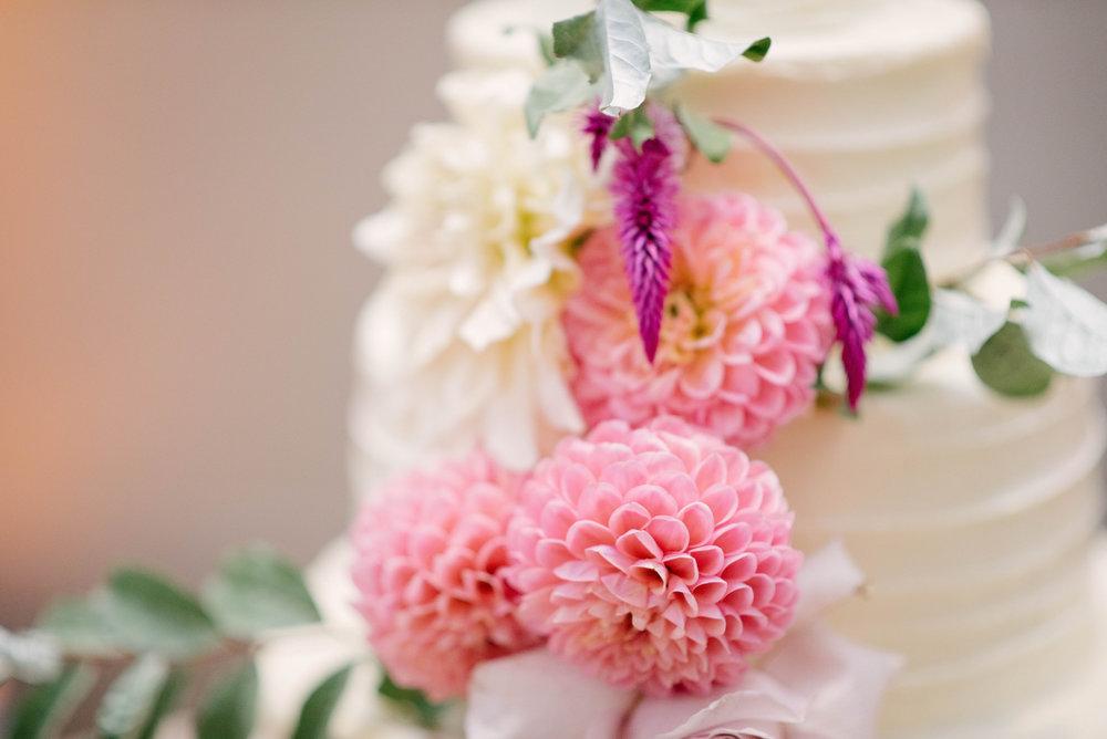 Matt and Emily Married-Reception-0121.jpg