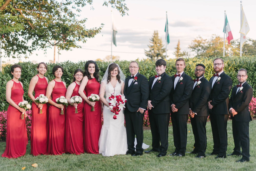 Theresa and Will Married-Bridal Party Portraits-0001.jpg