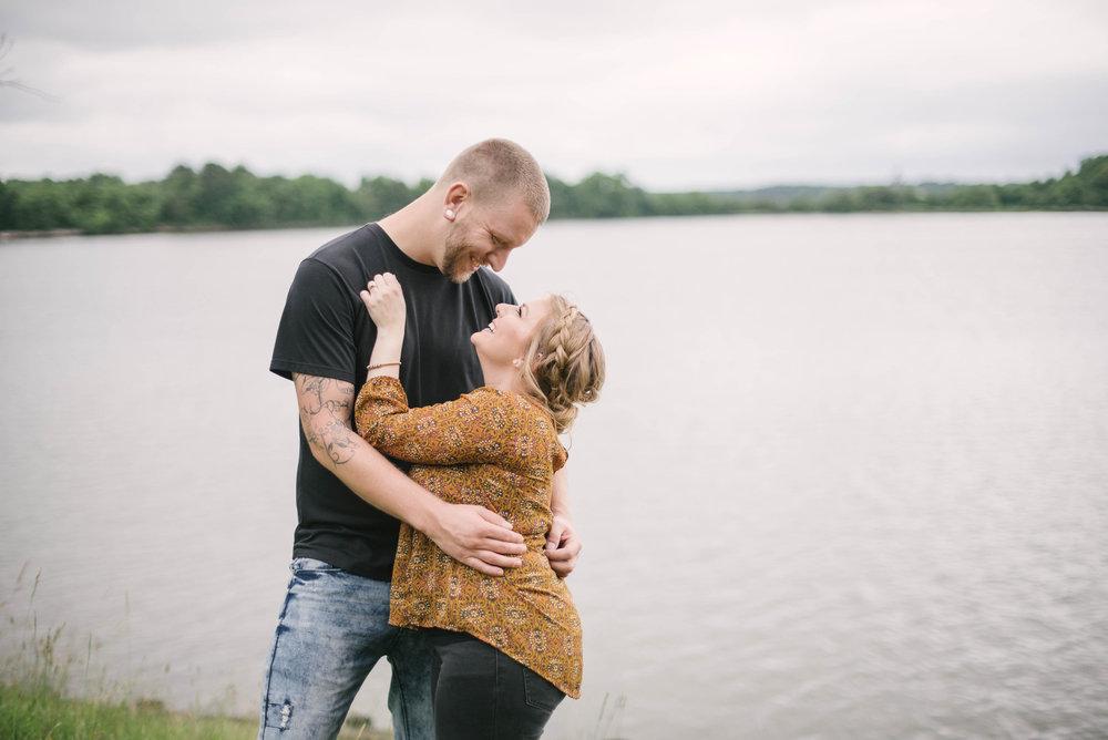Dan and Felicia Engaged-Dan and Felicia-0103.jpg